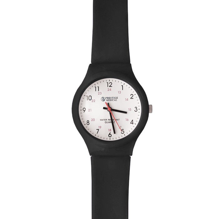 Image of Student Scrub Watch