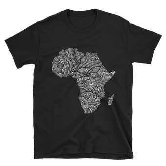 "Image of ""THE AFRICA WE DREAM OF"""