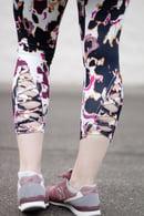 Image 4 of the CAPRICORN leggings