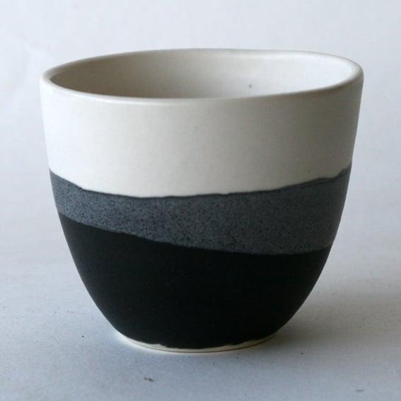 Image of Landscape cup