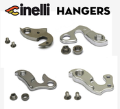 Image of Cinelli Hangers