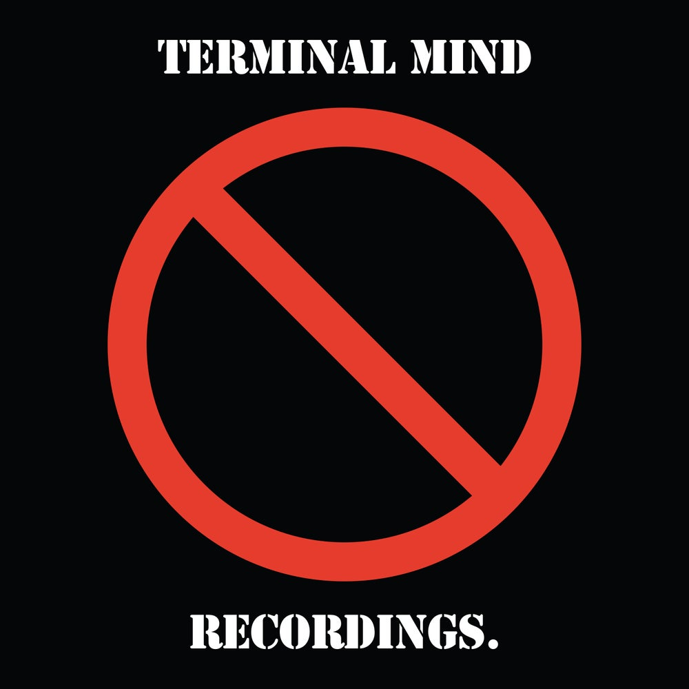 "Image of Terminal Mind ""Recordings"""
