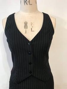 Image of Totty waistcoat