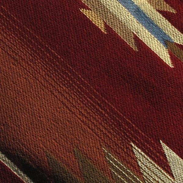 Image of Drumstick Bag 3