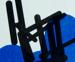 Image of The Treachery of ImageNet: Forklift
