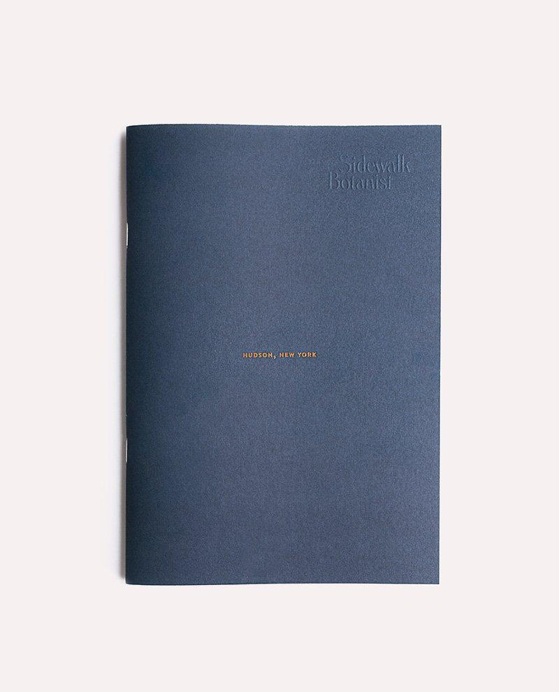 Image of Hudson Photo Journal