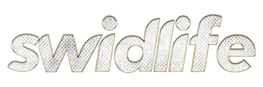 Image of swidlife stickers