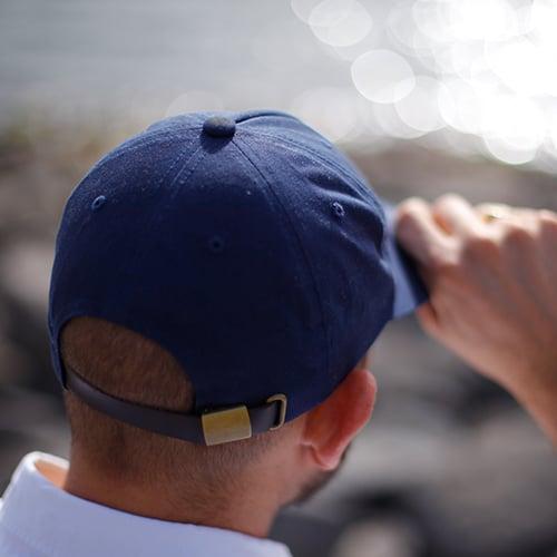 Image of Shalom Hat