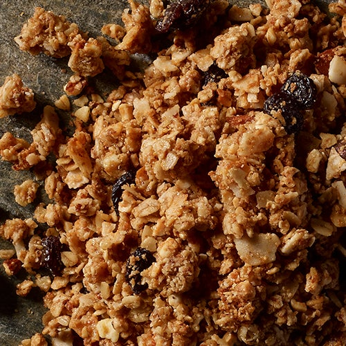 Image of Sukkoats - Morning Feast Granola