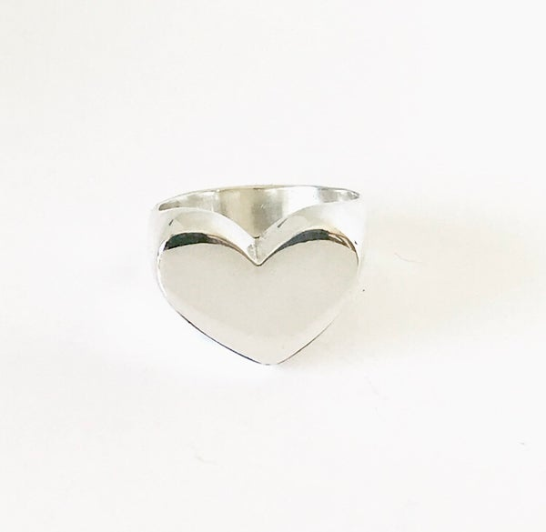 Image of Hearts Desires Ring