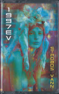 Image of [RUR038]  1997EV - Strobos Vann TAPE