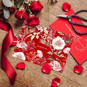 Image of Carte cadeau - à partir de 20 euros