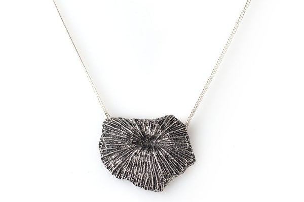 Image of Borneo necklace