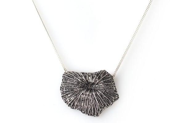 Image of Borneo necklace