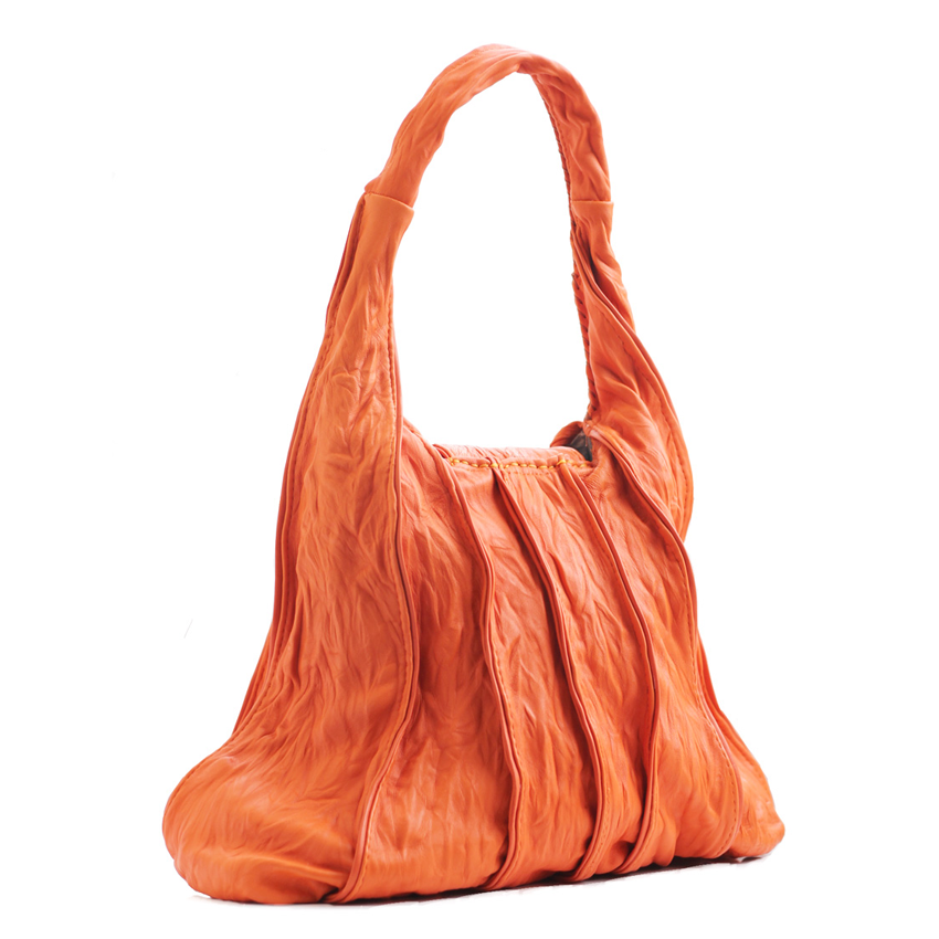 Image of Afefe bag - orange