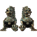 Image of Foo Dogs by Jason Freeny - LAST ONE