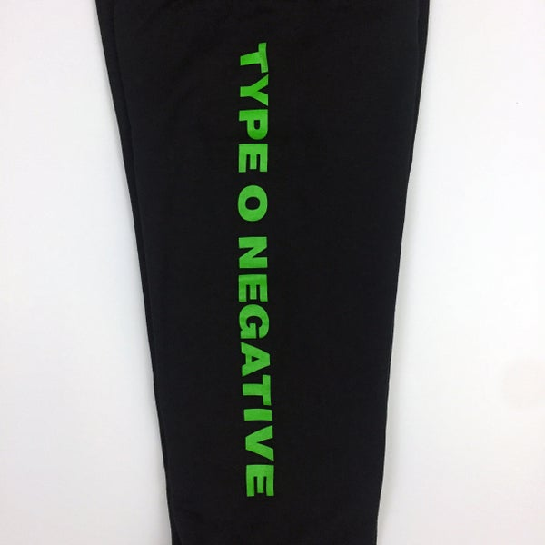 Image of TON SWEATPANTS
