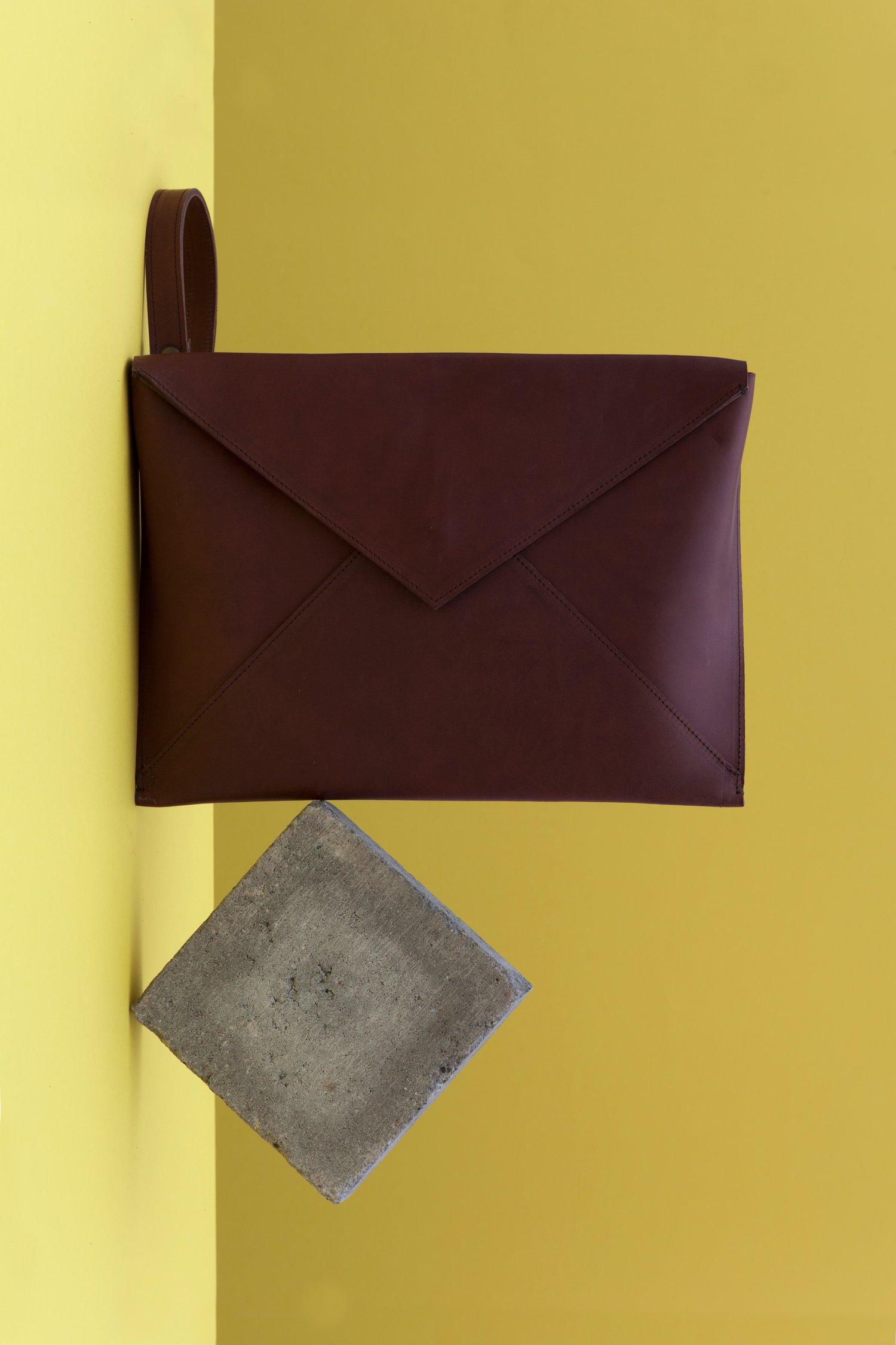 Image of Enveloppe Noce