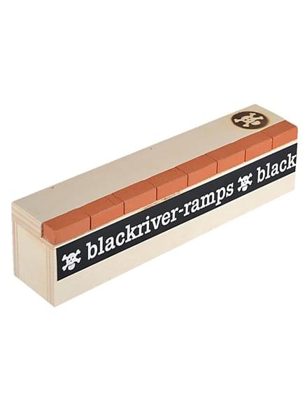 Image of Blackriver Ramps Brick Box