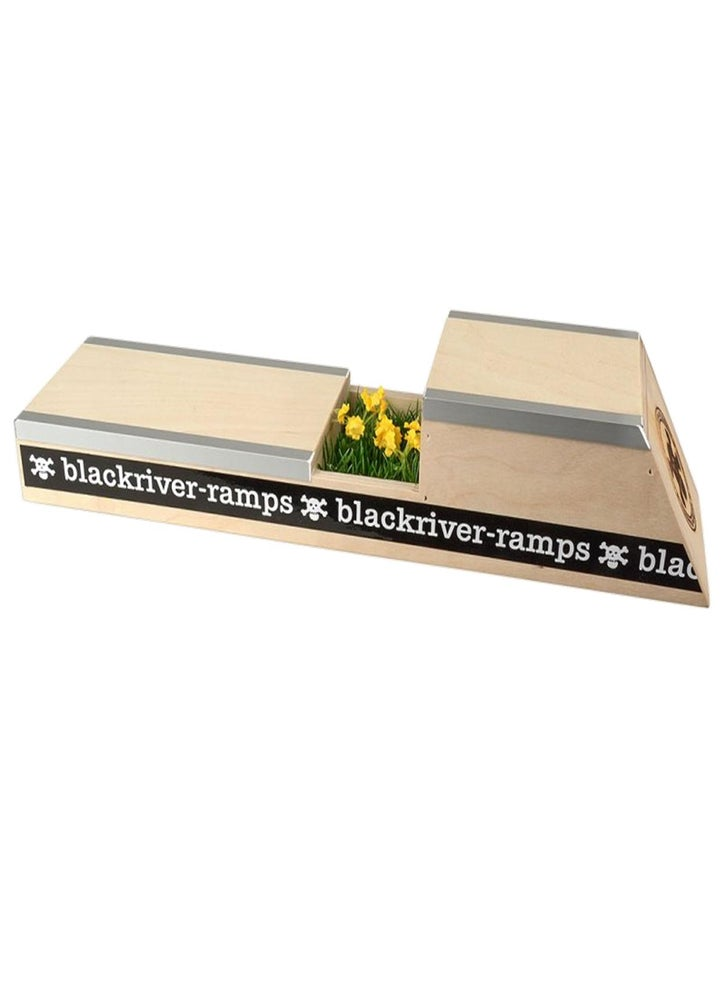 Image of Blackriver Ramps Chris Craft Signature Ramp
