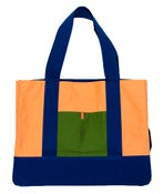 Image of Tote Bag Multi
