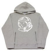 Image of Club Hoodie Grey