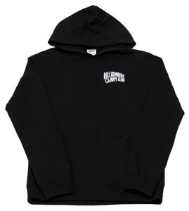 Image of Space Program Hoodie