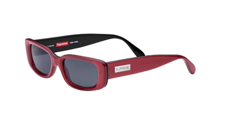 Image of Supreme Palladium Sunglasses