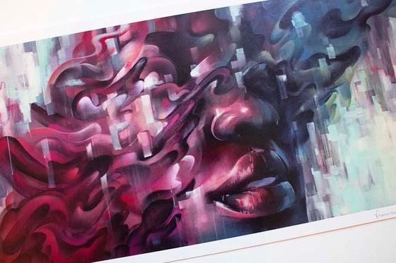 "Image of ""Golden"" Prints"