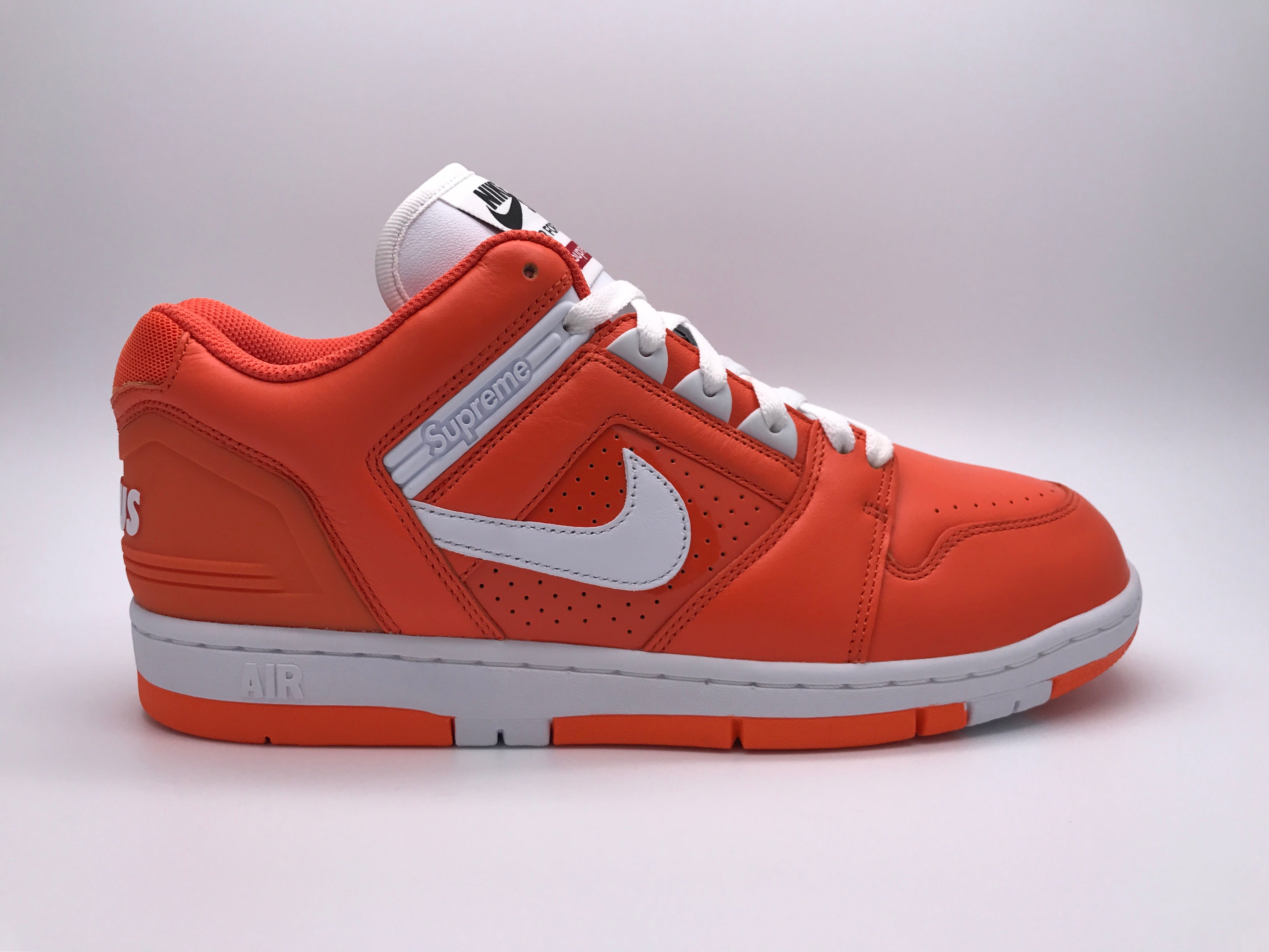 dd9d4062de35 ... vii supreme black red whitewomens nike free runcheap nike freeworld  wide renown f6ee6 2673a  closeout orange and grey nike dunks bb4f5 6cb56