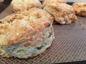 Image of Scones