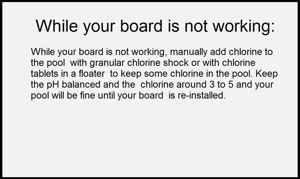 Image of GLX-PCB-PRO Pro-Logic System Board