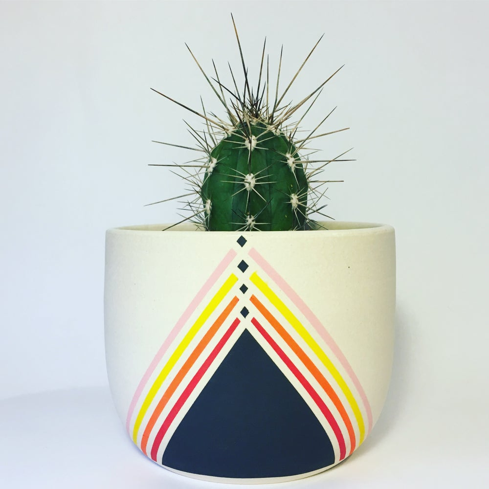 Image of Prism