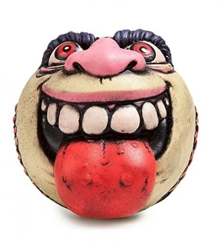 Image of Madball / Screamin Meemie