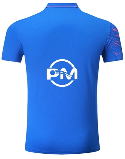 Image of Men's Competition Shirt