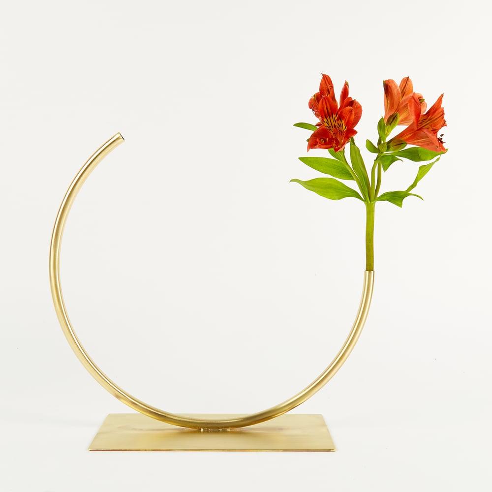 Image of Vase 470 - Best Practice Vase