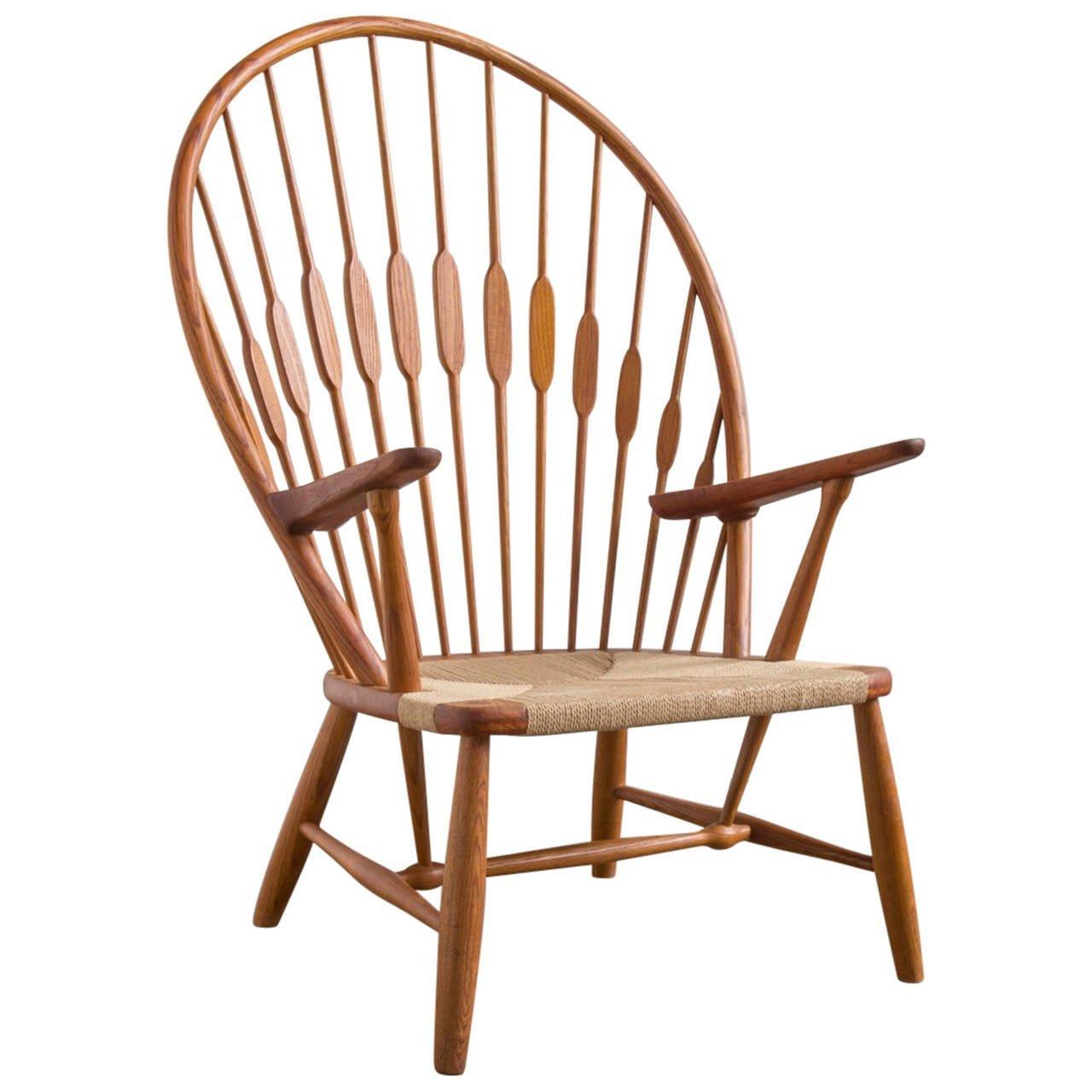 hans wegner peacock chair. Coming Soon Hans Wegner Peacock Chair W