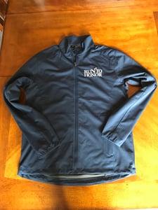 Image of Men's Warmup Jacket