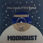 Image of MOONDUST MD-69 SERIES SINGLE