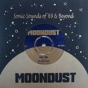 Image of MOONDUST MD-69 SERIES SINGLE