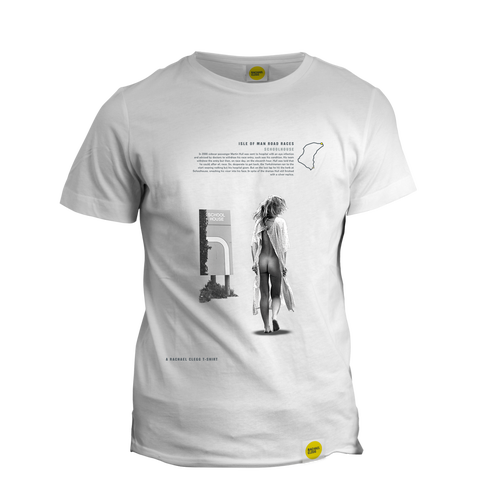 Image of Schoolhouse T-shirt