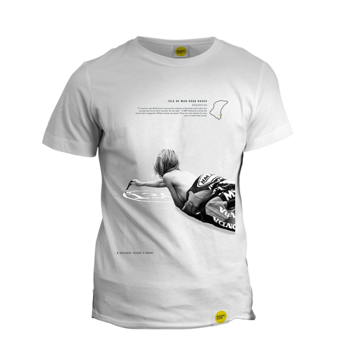 Image of Brandish T-shirt