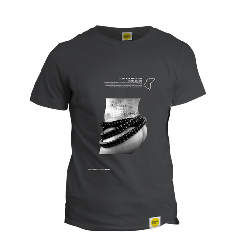 Image of Windy Corner T-shirt
