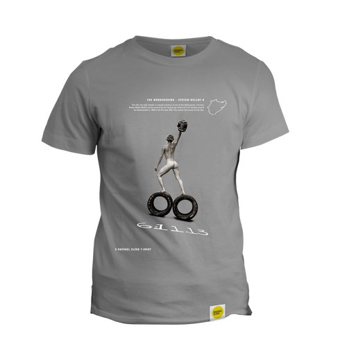 Image of Bellof T-shirt