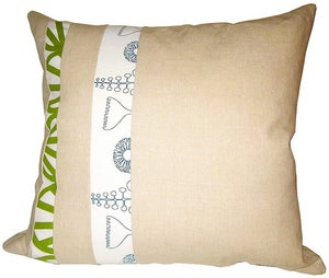 Image of Sprout Pillow