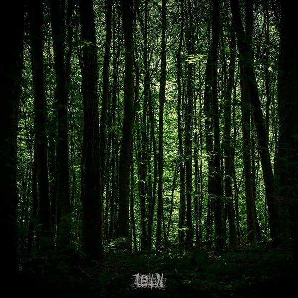 """Image of LOTH """"apocryphe"""" CD"""