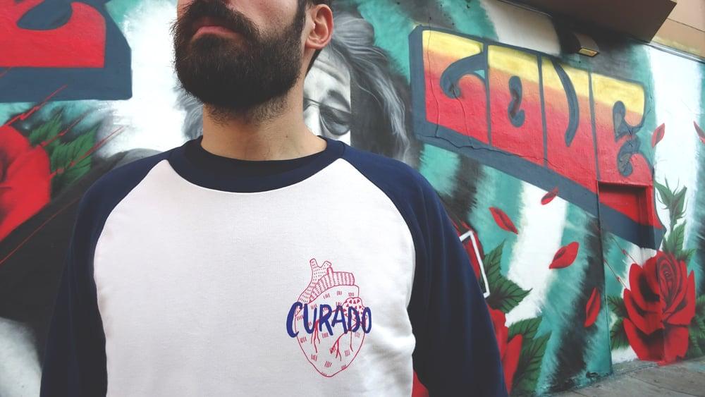 Image of Curado