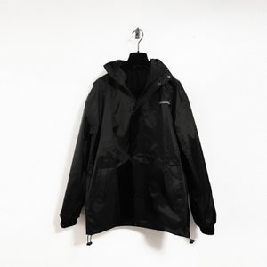 Image of Boolenciaga Windbreaker