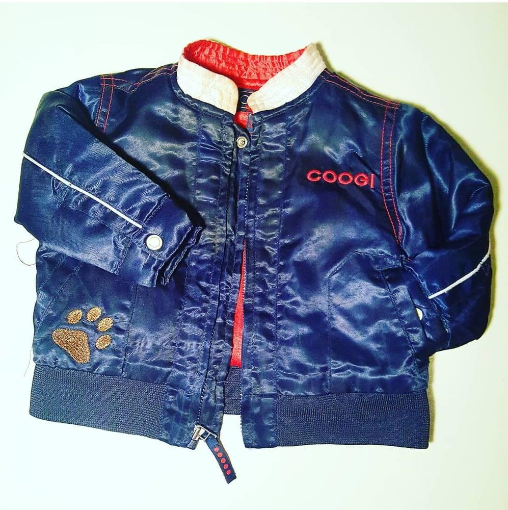 Image of Coats