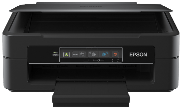 Image of Tips to reset 'waste ink' error on Epson Printer